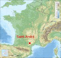carte-mini-Saint-André-200px